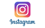 Виды таргетинга в Instagram