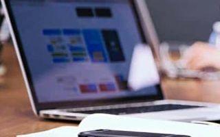 3 способа создания собственного сайта