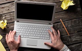 Как заработать на создании своего сайта
