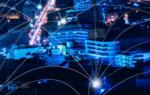 IP-телефония – современные услуги связи