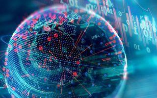 Создание и продвижение бизнеса в Интернете. Секреты мастерства