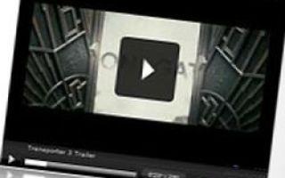 Как правильно загружать фото видео и медиа на ваш сайт или блог