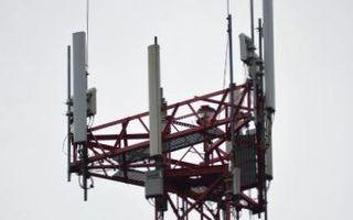 Отличия 4G от 3G
