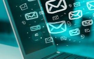Как увеличить продажи с помощью e-mail рассылки?