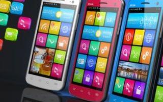 Как продлить жизнь смартфона?