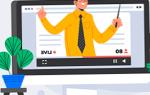 Как зарабатывать на онлайн-профессии: выбор специальности, обучение и доход