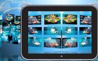 Реклама в Интернете — основные стратегии