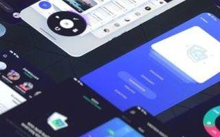 Как заработать на создании мобильных приложений?