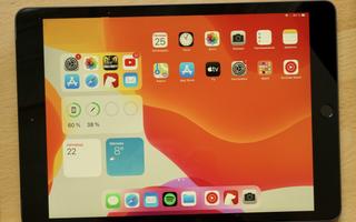 Официальный сервис i-helping.ru по ремонту iPad