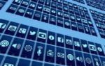 SEM, SEO, UX, SXO — типы интернет-маркетинга, которые нужно знать!