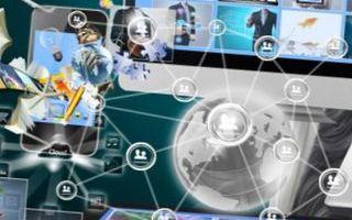 Малозатратный и актуальный метод продвижения сайтов через поисковые системы