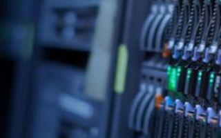 Для чего используется VPS сервер?