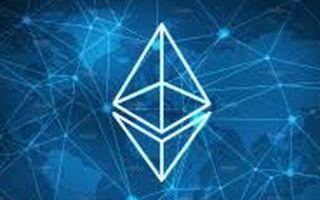 Ethereum — лучший из альткоинов