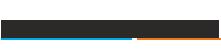 RostelecomGuru.ru