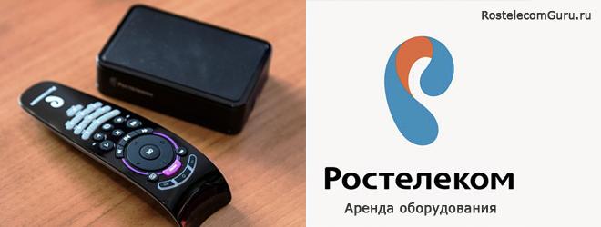 Viz-net.ru